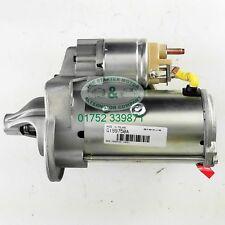 VOLVO V40 V50 V60 V70 1.6 D2 STARTER MOTOR S2660 ORIGINAL EQUIPMENT
