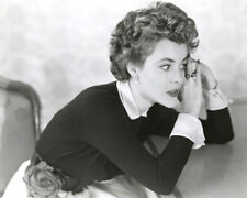 Horst P Horst Beautiful1951B&W Photo of  Mary Sinclair Actress of TV & Film