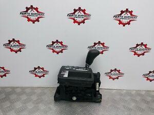 JEEP GRAND CHEROKEE MK3 WK 05-10 AUTO GEAR SELECTOR SHIFTER LEVER 52124292AA