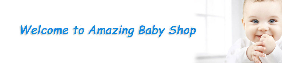 Amazing Baby Store