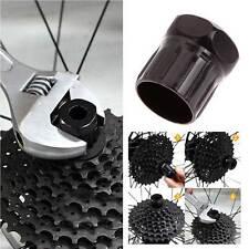 Spanner strumento rimozione cassetta pacco pignoni Shimano acciaio carbonio bici
