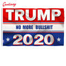 2020 Donald J. Trump 3 x 5Foot Color Flag Keep America Great Again for President