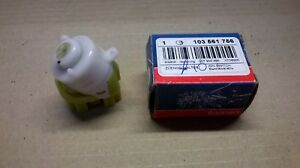 103561756 Ignition Switch VW