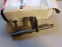 Peerless 784347 Rod & Fork