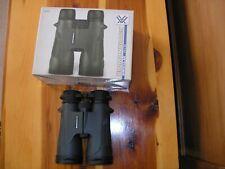 Vortex 10x50 Diamondback Binoculars