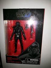 Star Wars Black Series 3.75 inch scale - Imperial Death Trooper