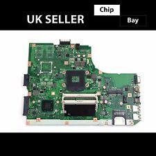 ASUS K55A Intel Motherboard 60-N89MB1301 69N0M6M13A05