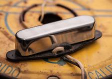 Seymour Duncan Antiquity Tele Neck Pickup 11024-21 New!