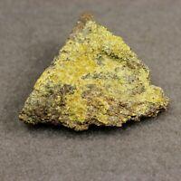 MIMETITE from the 79 mine, Gila Co. Arizona