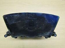 HONDA CIVIC MK8 SPEEDOMETER INSTRUMENT CLUSTER CLOCK HR0342003
