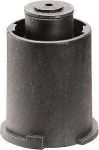 Pressure Tester Adapter Gates 31428