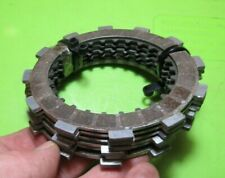 Montesa Cota 310 Clutch Plate Set p/n 3963.023015 NOS 39M 1991