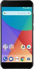 Telefono Móvil Xiaomi mi A1 EU 32GB negro