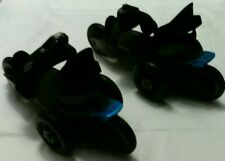 Cardiff Model S2 Skates