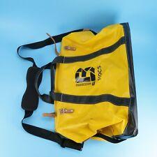 Bashlin 11dcs Yellow Tool Bag 24 Inch