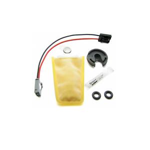 DeatschWerks Install Kit for Fuel Pump For Subaru BRZ Scion FR-S Toyota 86