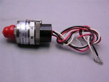 1 Omega Engineering PSW-521 1.6 to 30psi 1A  Switch Miniature Pressure Switch
