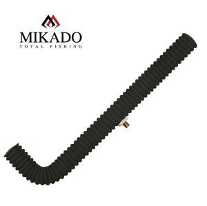 MIKADO NEOPREN FEEDER REST 35cm Method - Feederauflage Feederablage