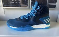 Adidas D Rose 8 Sample ONLY ONE SHOE