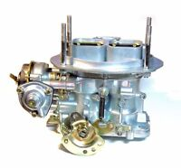 NEW 32/36 DFEV oem carburetor with automatic choke - replace Weber/EMPI/Holley