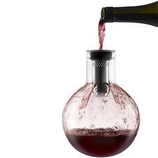 Eva Solo Decanter Carafe Wine Aerator