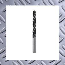 Bosch Holz-Spiralbohrer, d=5,0mm, Länge: 65/100mm    NEU & OVP