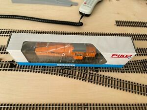 Piko 59160 Diesellok G1206 Northrail