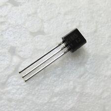 Technics Transistor SI 0.4W B1AACF000101 SL-1200GLD part repair SL1200GLD Gold