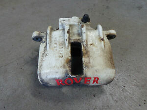 Bremssattel vorne links Rover 400 RT 2,0L 100KW