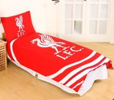 design neuf Liverpool Football Club impulsion Ensemble couette simple idée