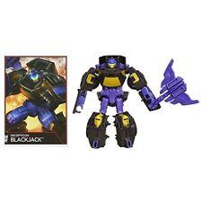 Transformers Generations Combiner Wars Legends Class Decepticon Blackjack ..