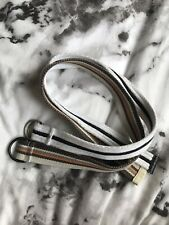 Next Boys Multipack Small Size Belts