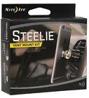Nite Ize STVK-11-R8  Steelie Vent Mount Kit