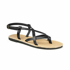 Unbranded Women's Ankle Strap Sandals and Beach Shoes