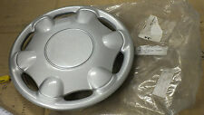 "New Genuine Toyota 14"" Wheel Trim Hub Cap      01500-00005     B111"