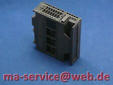 Siemens Simatic S7 AI 2x12BIT  SM331 6ES7 331-7KB01-0AB0