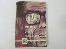 Good - The Man in the Mirror, A Novel of Espionage - AYER, Frederick 1965-01-01