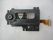 NEW Philips VAM1202 laser head mechanism CDM12.1 for repair MARANTZ CD14 CD38