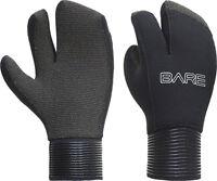 stylische Tauchhandschuhe mit Kevlarschutz Beuchat Marlin Gloves 3mm