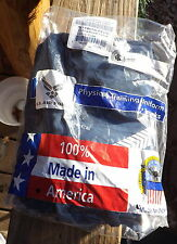 US Military issue Air Force Physical Training trunks  shorts 3xl 40 42 44 46 NEW