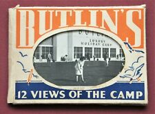More details for butlin's luxury holiday camp, clacton - photo set