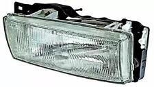 Headlight Front Lamp Right Fits NISSAN Maxima III B6010-91E00
