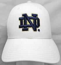 Notre Dame Fighting Irish NCAA Adidas adjustable cap/hat