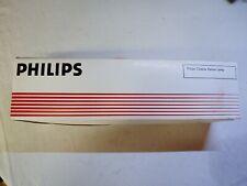 PHILIPS LTIX-2000W-H CINEMA XENON SHORT ARC LAMP