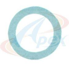 Dist Gasket  Apex Automobile Parts  ADM1402