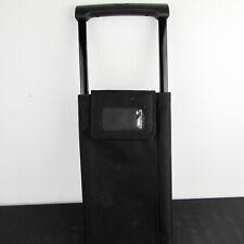 Samsonite F'LITE Suitcase replacement Retractable Telescopic Handle Spares