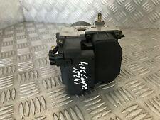 Bloc Hydraulique Pompe ABS BOSCH - PEUGEOT 406 2,0L ESS - Réf : 9632166980