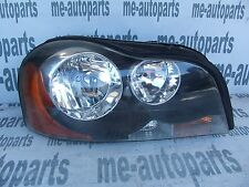 2003-2014 VOLVO XC90 OEM RIGHT PASSEGER HEAD LIGHT LAMP HEADLIGHT HEADLAMP