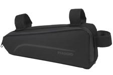 606274M DYNAMIC SEAT TUBE BAG FOR PIAGGIO Wi Bike COMFORT / ACTIVE PLUS