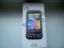 HTC DESIRE A8181 Teléfono Móvil